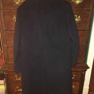 sandro paris Jackets & Coats - NWT Paris coat rescue coat Sandro